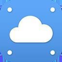 Works Drive资源管理器 v1.0.7 免费版