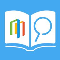 作业大师 v1.3.4 安卓版