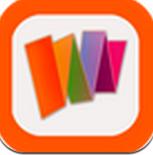 百外卖商家版 v1.2.2 安卓版
