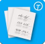 T便签 v1.3.1 安卓版