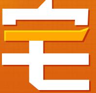 宅霸联机平台 v3.5.6 官方版