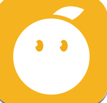 小柚 v3.2.0 安卓版