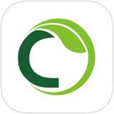 连康app v1.2.0 iPhone版