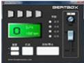 电子节拍器 v1.0 免费版