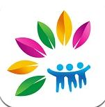 吉林省纪律教育有奖答题系统 免费版