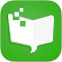 全媒体电子报app v1.4.125 iPhone版