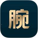 和生活爱辽宁 v1.4.5 安卓版