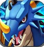怪物×联盟2 v1.0.1 安卓版