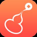 爱葫芦 v3.3.2 安卓版