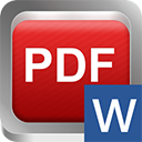 AnyMP4 PDF to Word Converter  V3.0.67 Ma