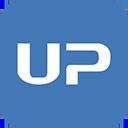 UP Studio V1.2.0.4 Mac版