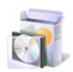 矮人dos工具箱 v5.3.6.713 免费版