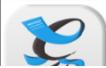 畅易开票客户端 v3.2.0 免费版