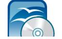 音悦台p2p加速工具 免费版