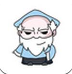 深山果农 v1.5.1  安卓版