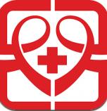护士加 v3.0.7 安卓版