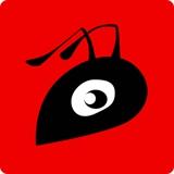 微东到家 v2.2.1  安卓版
