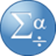 2016年数学建模工具 中文版[网盘资源