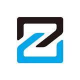 智融会app v2.6  安卓版