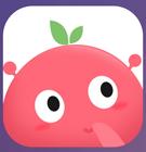 红豆Live app V1.1.0 iPhone版