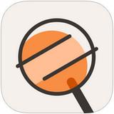 美识+ app  v2.2.1 iphone版