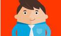 速卖助手 v1.0  免费版