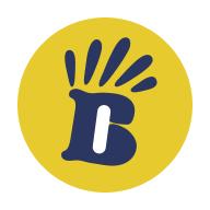 手呗商家 v2.3 安卓版