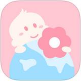 花粉儿app V1.5.2 iPhone版