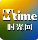 时光网Mtime v5.4.8 安卓版