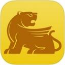 粤贵宝app V1.1.9 iPhone版