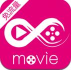 咪咕影院 v3.0.0.4 安卓版