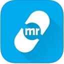 智能社区医药管理系统 v18.2 免费版