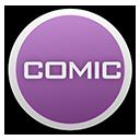 Yet Comic Reader  V1.5.14  Mac版
