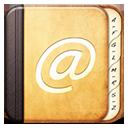 通讯录管理工具 v8.2.6 免费版