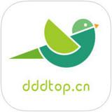 点点点约课吧app V2.2 iPhone版