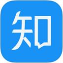 知乎日报 v3.24.1 官方iPhone版