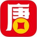 唐小僧理财app v2.2.0 iPhone版