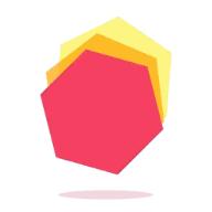 六边坠落 v1.0.1 安卓版