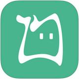 绿动社区app v1.0 iPhone版