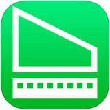 迷你测量工具app v2.0.1 iPhone版