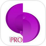 雪高级视频播放器app V1.0 iPhone版