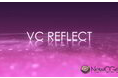 AE倒影插件(VC Reflect)  免费版