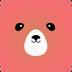 小熊家 v0.9.3 安卓版