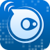 华仁 v1.0 安卓版