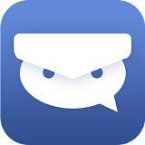 hiibook v8.1.0  安卓版