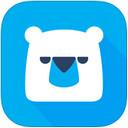 比驿网app v2.5.9  iPhone版