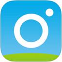 西子圈app v3.7.1 iPhone版