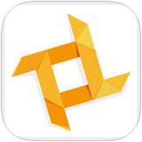 阳泉随手拍app v1.0.0 iPhone版