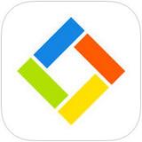 魅族路由器app V1.0.10 iPhone版