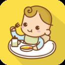 进口奶粉辅食 v1.0.0 安卓版